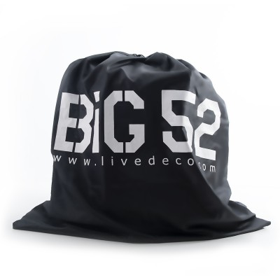 Housse de Protection BiG52