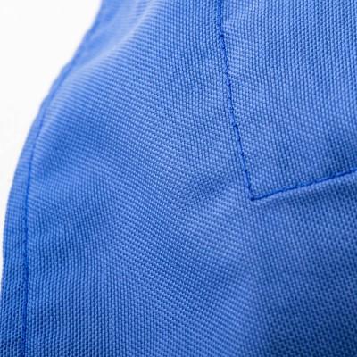 Pouf Géant Bleu BiG52 PRO