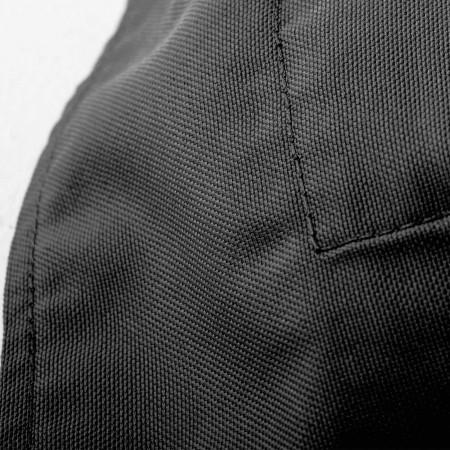 Pouf Géant Noir BiG52 PRO