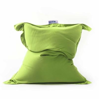 Riesen Sitzsack Pistaziengrün BiG52 PRO
