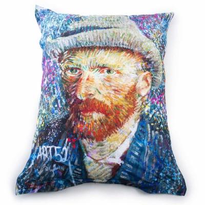 ART52® - Van Gogh POP