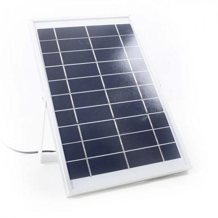 Caricatore solare - Mobili luminosi LEDCOLOR