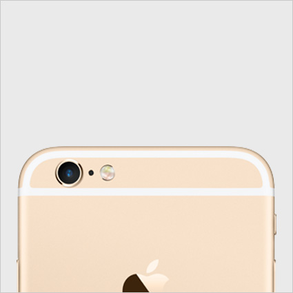 Coques iPhone 6S, 6 image