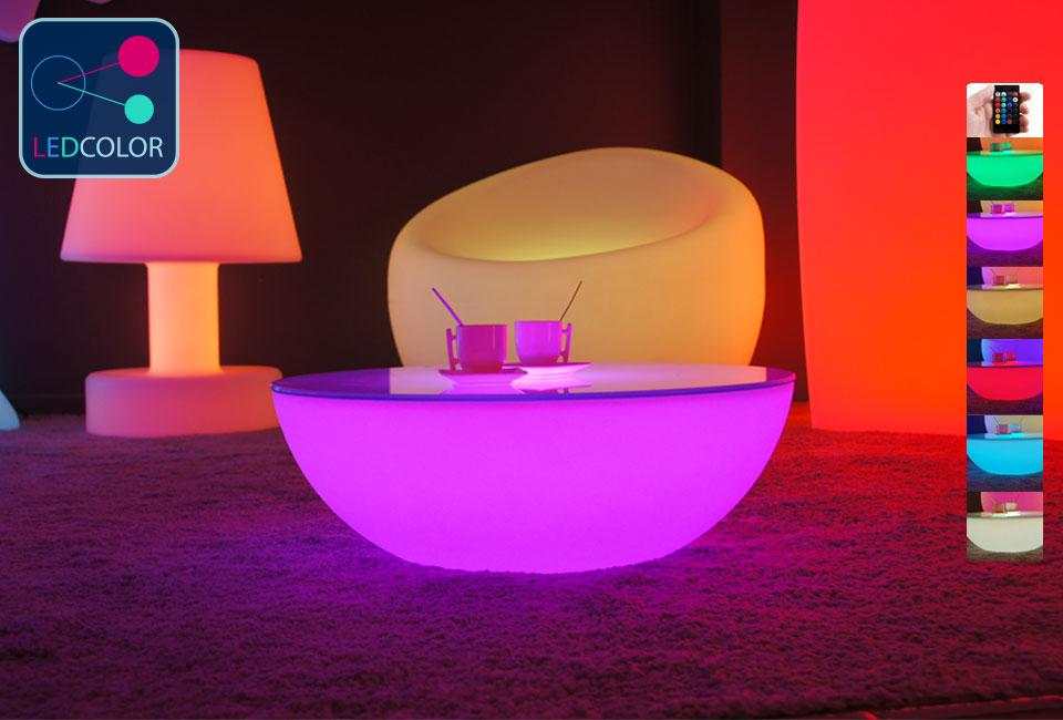 table basse stand up table basse en verre qui se monte with table basse stand up best mon. Black Bedroom Furniture Sets. Home Design Ideas
