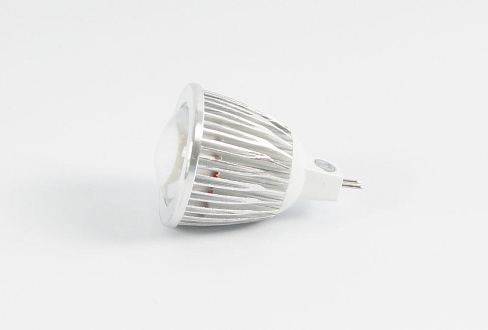 ampoule led mr16 12 watts blanc froid prix usine. Black Bedroom Furniture Sets. Home Design Ideas