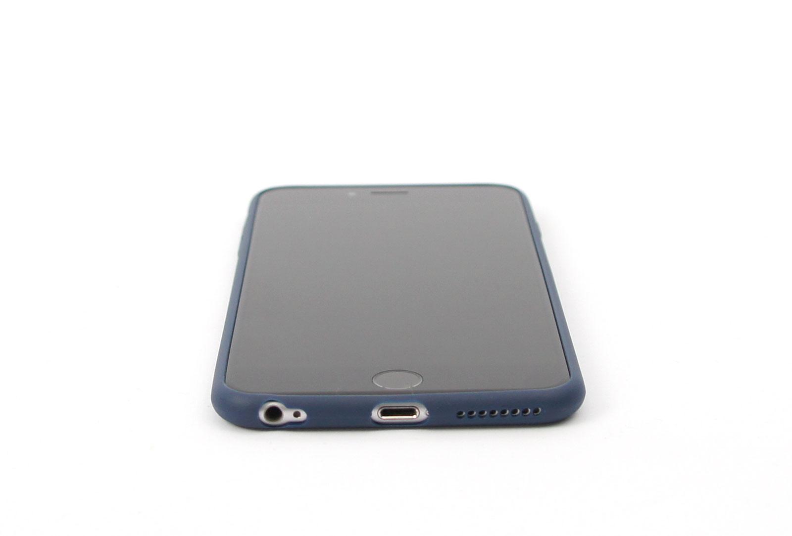 Coque Souple Iphone S Plus