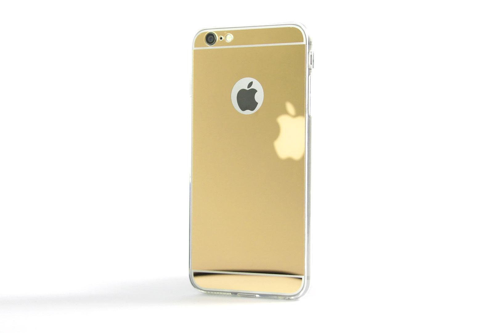 coque iphone 6 poire