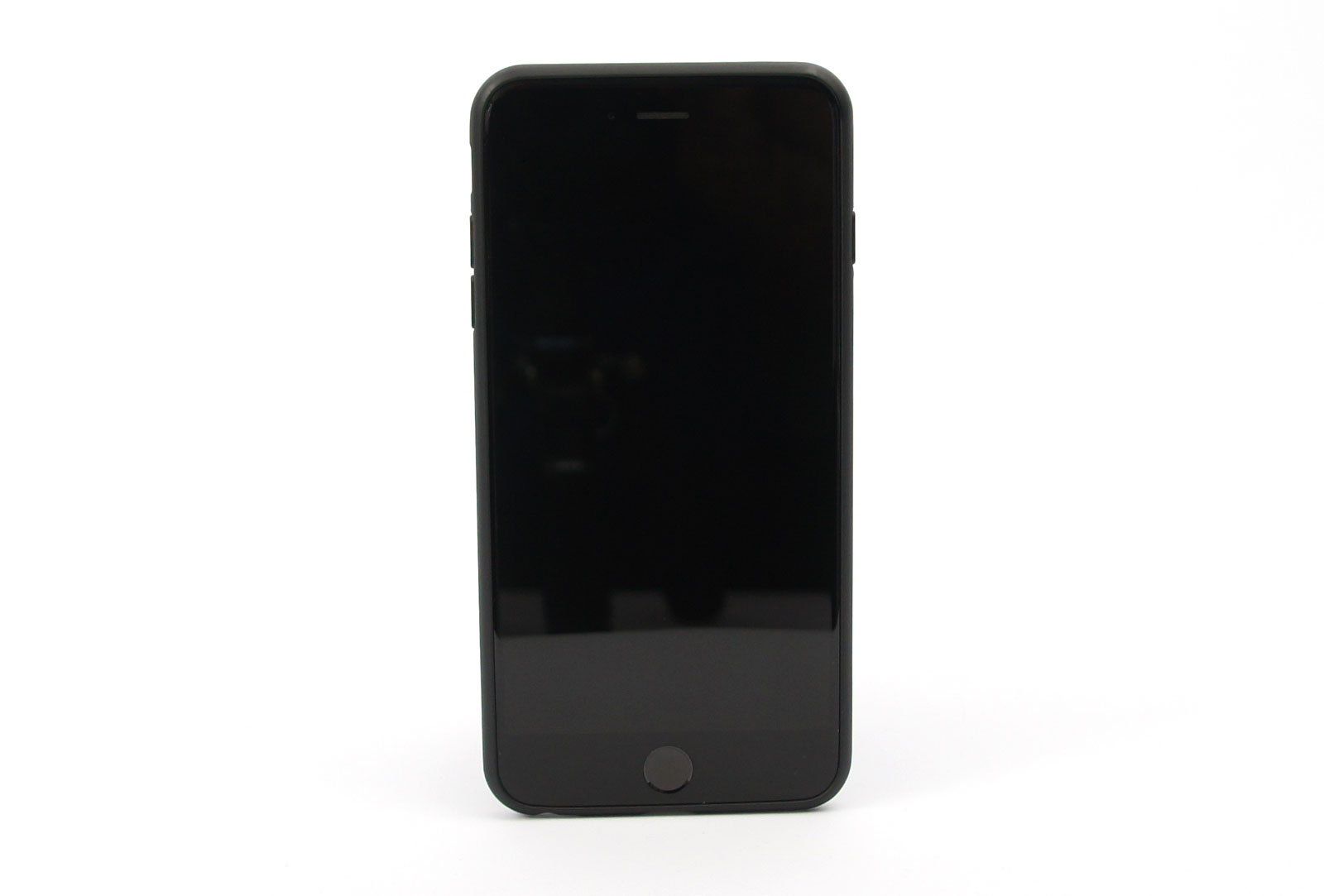 coque iphone 6 souple noir