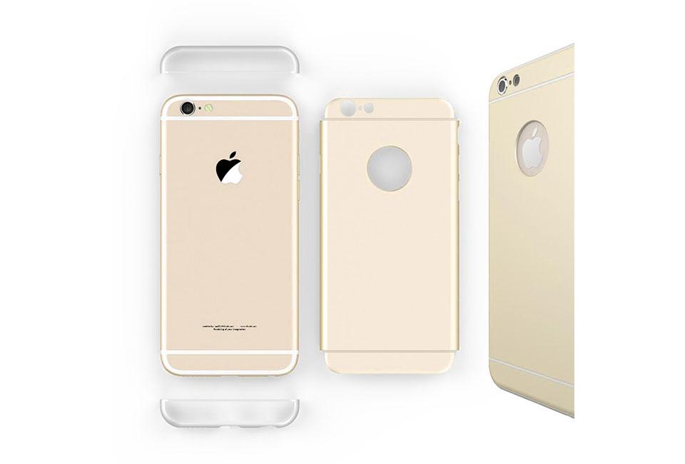 coque iphone iphone 5