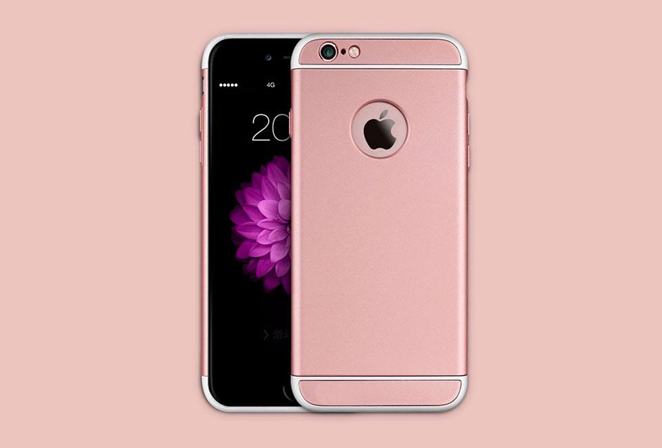 Coque Lumineuse Iphone Se