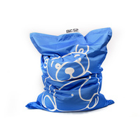 Pouf Géant BiG52 Ourson