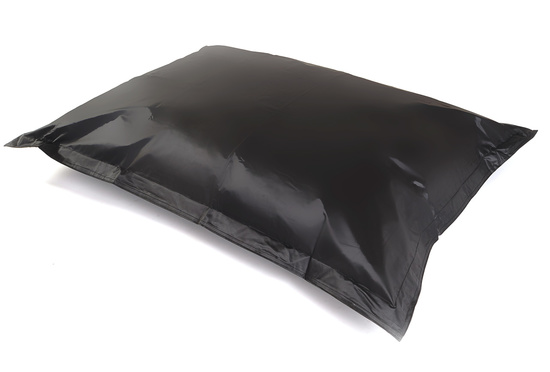 Pouf Géant BiG52 Sit Noir