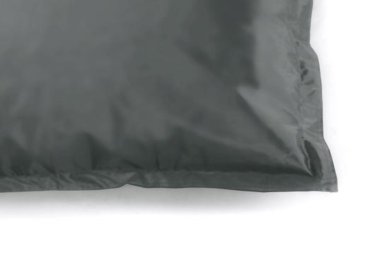 Housse pouf géant BiG52 CLASSIC Graphite