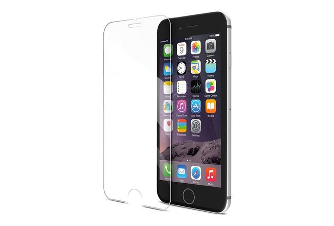 Vitre de protection pour iPhone 6 Plus, iPhone 6 S Plus