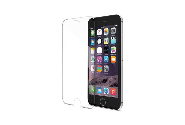 Vitre de protection pour iPhone 7