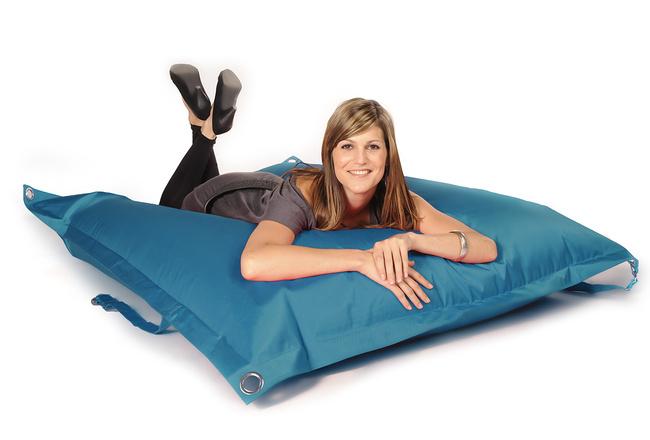 pouf g ant xxl big52 prix usine jusqu 39 75. Black Bedroom Furniture Sets. Home Design Ideas