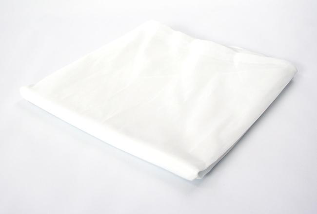 housse pour pouf g ant xxl prix usine 75 livraison express. Black Bedroom Furniture Sets. Home Design Ideas