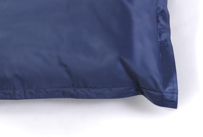 Housse pouf géant BiG52 CLASSIC SubMarine