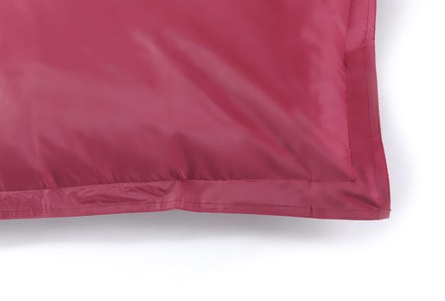 Housse pouf géant BiG52 CLASSIC Bordeaux