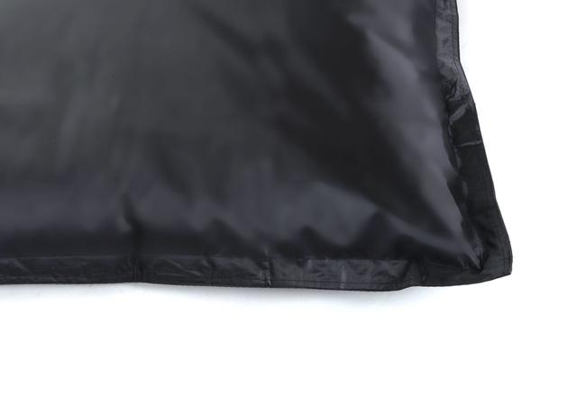 Housse pouf géant BiG52 CLASSIC Noir