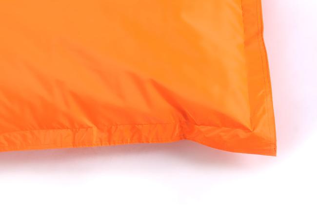 Housse pouf géant BiG52 CLASSIC Orange