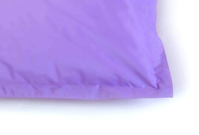 Housse pouf géant BiG52 CLASSIC Parme