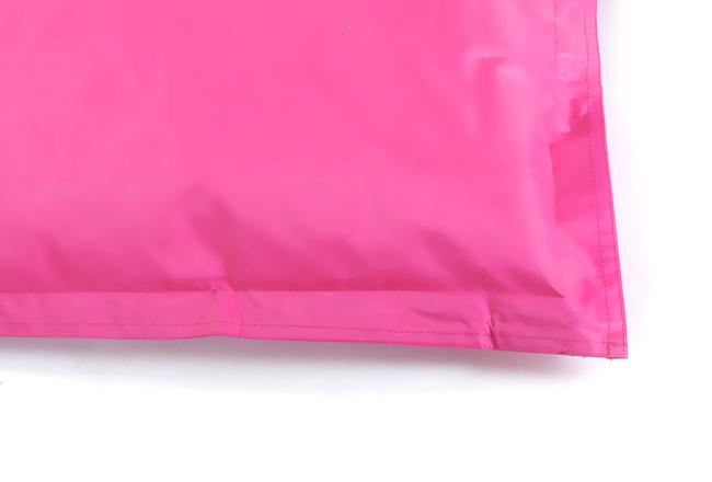 Housse pouf géant BiG52 CLASSIC Rose