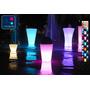 Pot Lumineux à LED Multicolore - ROUND L