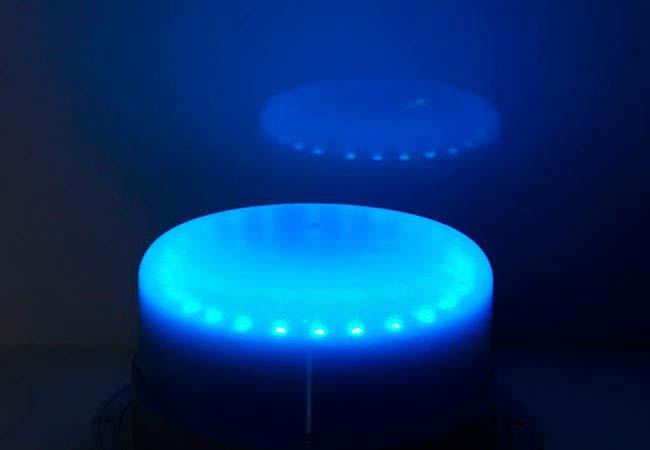 Accessoires pour mobilier lumineux LEDCOLOR