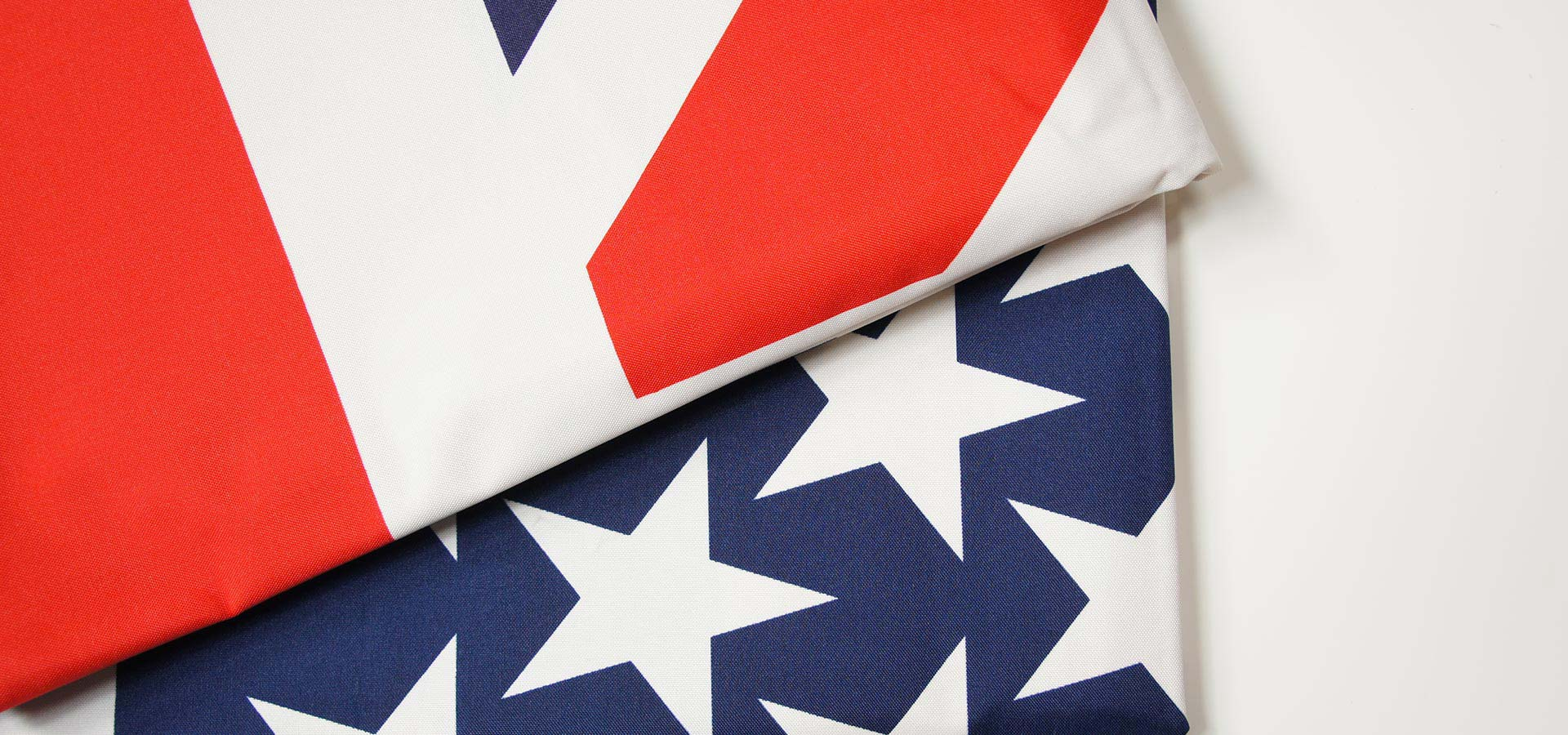 Housse de poufs géant ddrapeaux anglais Uk, drapeaux USA, drapeaux Français