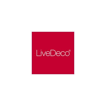 LiveDeco®