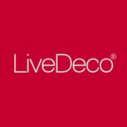 LiveDeco