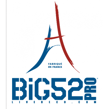 BIG52 PRO®