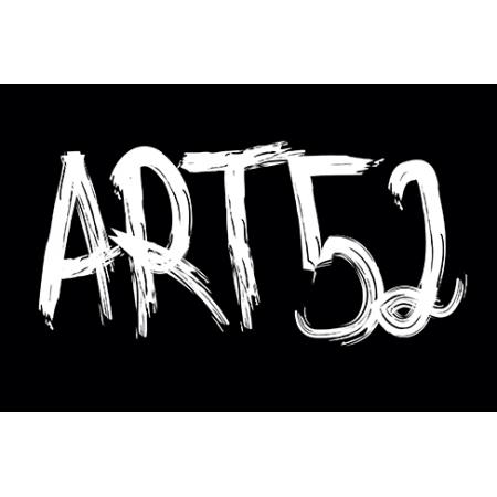 ART52®