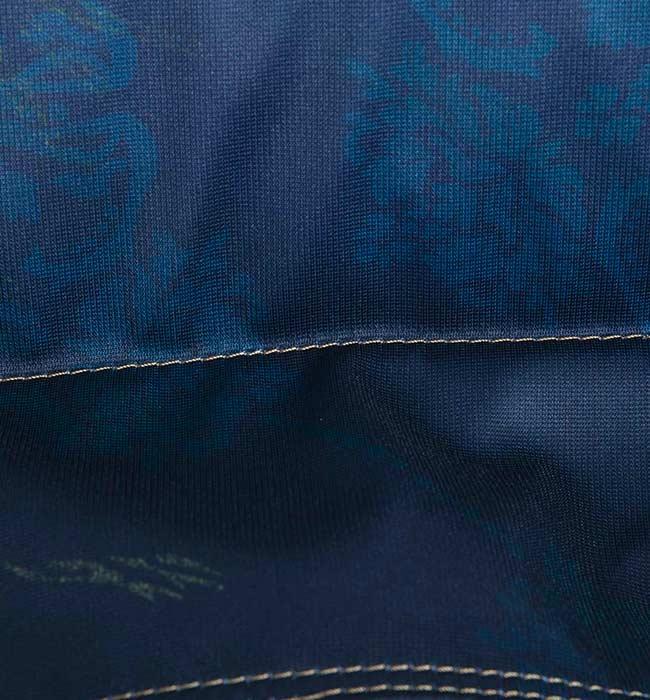housse du pouf ART52®