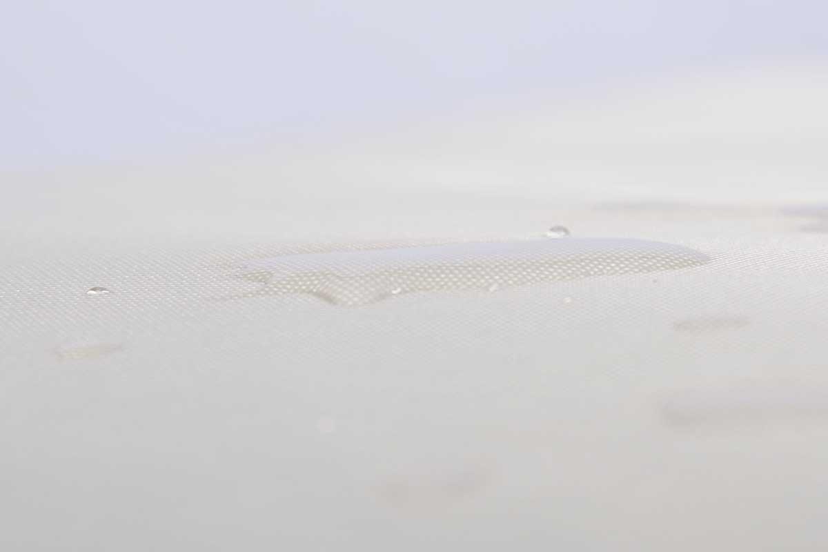 pouf géant extérieur BiG52 CLASSIC beige