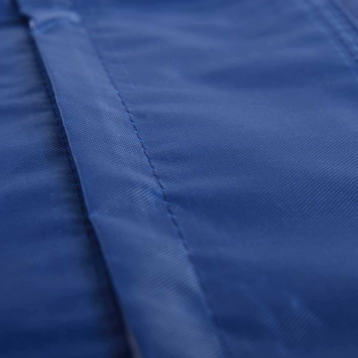 pouf géant extérieur BiG52 CLASSIC bleu marine