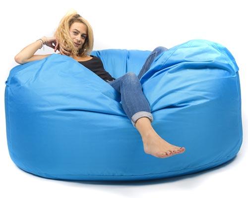 pouf g ant big52 int rieur ext rieur 80 livraison. Black Bedroom Furniture Sets. Home Design Ideas