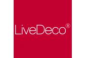 LiveDeco.com